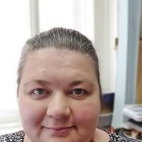 СветланаГорская