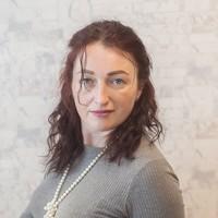 ДарьяПетроченкова