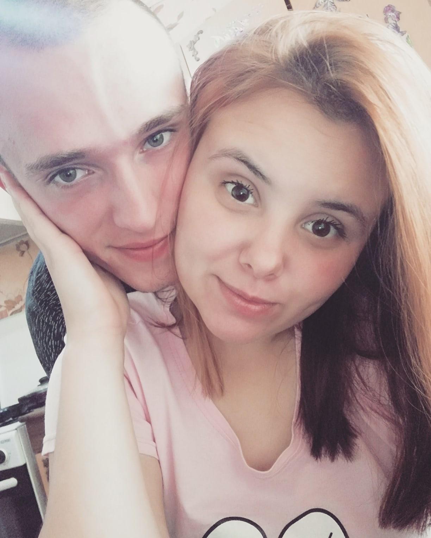 Артём, 21, Churovskoye