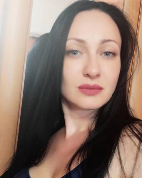 Привет, меня зовут Вера, мне 31 год, познакомлюсь ...