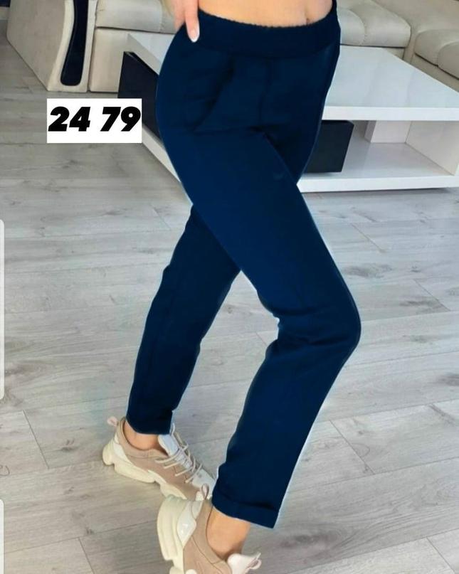 Одежда по оптовым ценам для всей | Объявления Орска и Новотроицка №23791