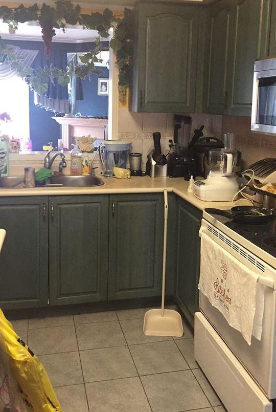 Кухня — сердце вашего дома, зображення №3