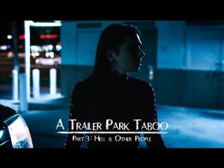 Abella Danger, Kenzie Reeves, Joanna Angel [PornMir, ПОРНО, new Porn, HD 1080, Hardcore, Anal, Family, Sister]