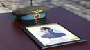 Останки погибших во времена Великой Отечественной войны троих летчиков с почестями передали родным.