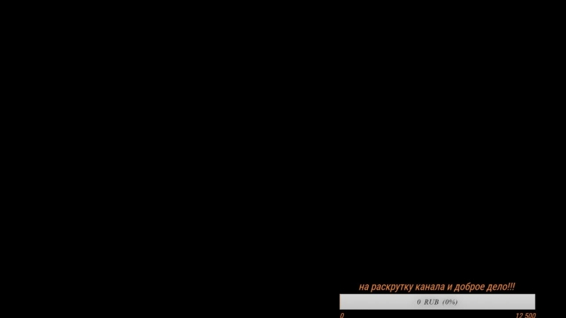 Тестируем наш патч! Warhammer 40.000 :Soulstorm UA mod 1.88.51