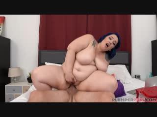 Alexxxis Allure - Sexy Fucking Lingerie Big Tits, Hardcore, Blowjob, Porn, секс, порно, анал, трах, большой член минет, тослухи