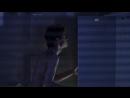 Полтергейст Наследие Poltergeist The Legacy 3 сезон 2 эпизод 1998