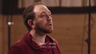 C. Monteverdi / Lamento della Ninfa [excerpt]