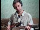 Обзор гитары Washburn X50proq В магазине музыкальных инструментов можно <a href= catalog/akusticheskie-gitary >Акустические гитары купить</a> недорого в Питере.