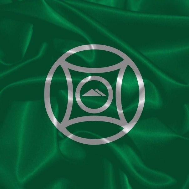 флаг карачаевцев картинки еще если выпустят