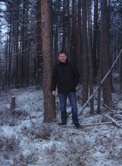 Сергей Евтин