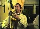 Big Bill Bissonnette Sammy Rimington VIDEO Bogalusa