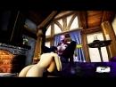 WhoreCraft ToA - Red Riding Hoof v1.02