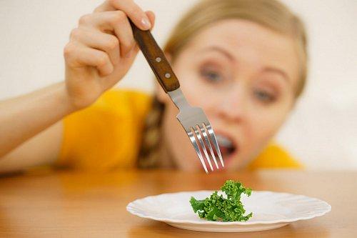 Топ 5 экспресс диет