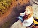 Личный фотоальбом Маши Масловой