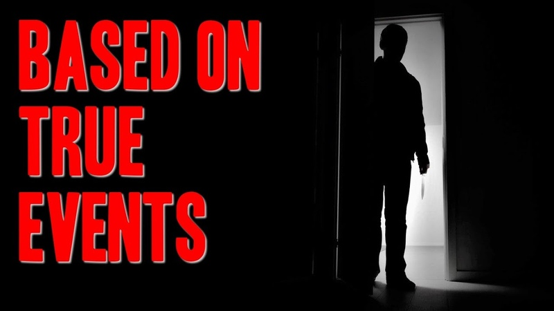 3 Creepy Stories Submitted by Subscribers Based on True Events 17