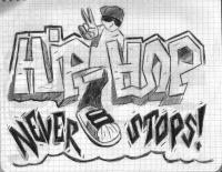песни для хип хопа скачать