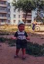 Дмитрий Судаков фотография #4