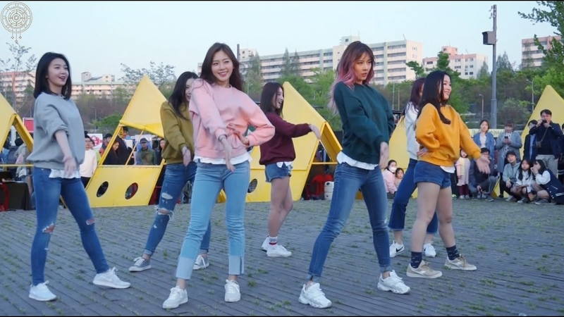 [Dreamcatcher's Note] EP.17 드림캐쳐 데뷔 100일 기념 이벤트 '악몽을 잡아라' 비하인드