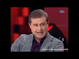 Дуэт имени Чехова   Придурок у психиатра Comedy Club