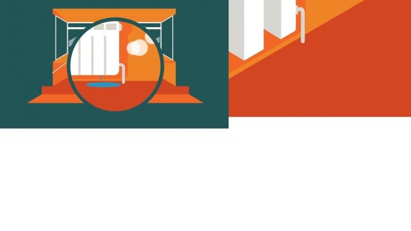 Инструкция по эксплуатации квартиры ЮИТ. Перепланировки