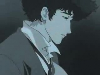 Любимый аниме-клип и песня The Servant - Cells - найс