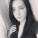 Личный фотоальбом Юлии Оганесян