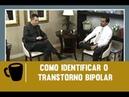 Como identificar o transtorno bipolar Tribuna Independente 08 05 2017