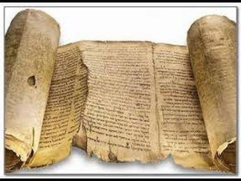 Содержание древнего свитка пов ергло медиков в ст упор.Этот документ не может быть написан человеком