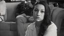 BHAD BHABIE feat. Lil Yachty - Gucci Flip Flops Official Music Video Danielle Bregoli
