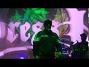 Cypress Hill исполнили Dr. Greenthumb в рамках фестиваля «Haute Mess Music Fest».