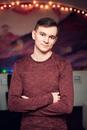Фотоальбом человека Александра Гусева