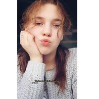 АлександраМешкова
