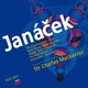 Vladimir Krejcik, Eva Zigmundova, Dalibor Jedlicka, Wiener Philharmoniker, Sir Charles Mackerras - Janácek: The Cunning Little Vixen (Prihody Lisky Bystrousky) / Act 3 - To uz ne!