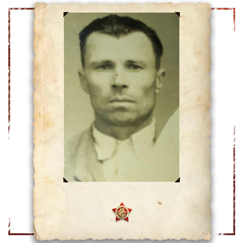 Тоцкий Павел Порфирьевич год рождения 15 декабря 1918 года Запорожская обл Полог...