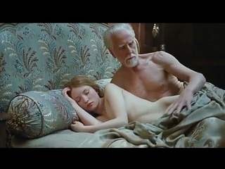 Erotikfilm 18