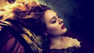 Avicii VS Adele - Nothing Without Adele - Avicii Rolling Bootleg