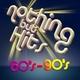 Разные исполнители, 90s allstars - Ready or Not