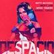 Natti Natasha, Nicky Jam, Manuel Turizo feat. Myke Towers, DJ Luian, Mambo KIngz - Despacio