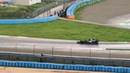Formula 1 İstanbul GP'sini Lewis Hamilton kazandı ve şampiyon oldu