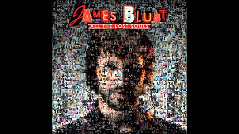 James Blunt - One of the Brightest Stars