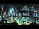 Energized   Synthwave/Chillwave Mix