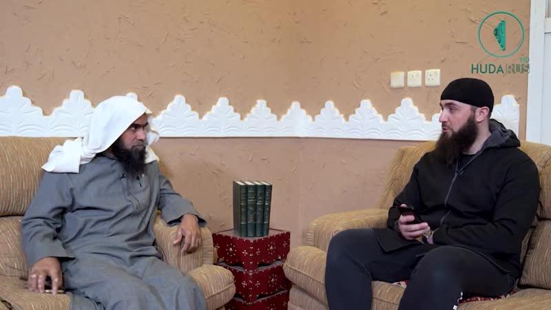 Отец умер не совершая намаз Можно ли делать за него дуа Шейх Халид аль Фулейдж