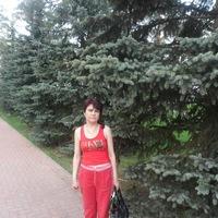 Лана Светлана