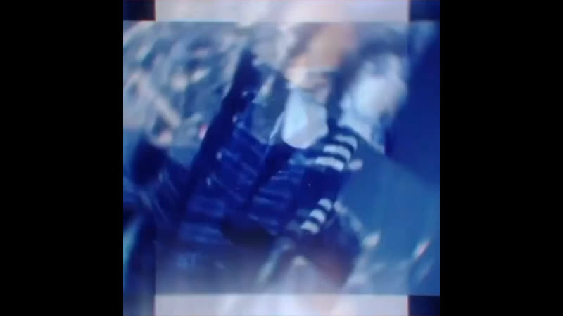 Gerard way vine | mcr edit | my chemical romance | sweeneyyttodd
