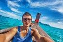 Личный фотоальбом Сергея Кабанкова