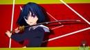 Busou Shoujo Machiavellianism / Тирания вооружённых девушек / NEFFEX – Fight back / AMV anime / MIX anime / REMIX