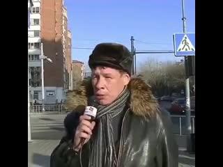 Гигант_мысли_Отец_русской_демократии