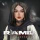 Ramil' - Мадонна