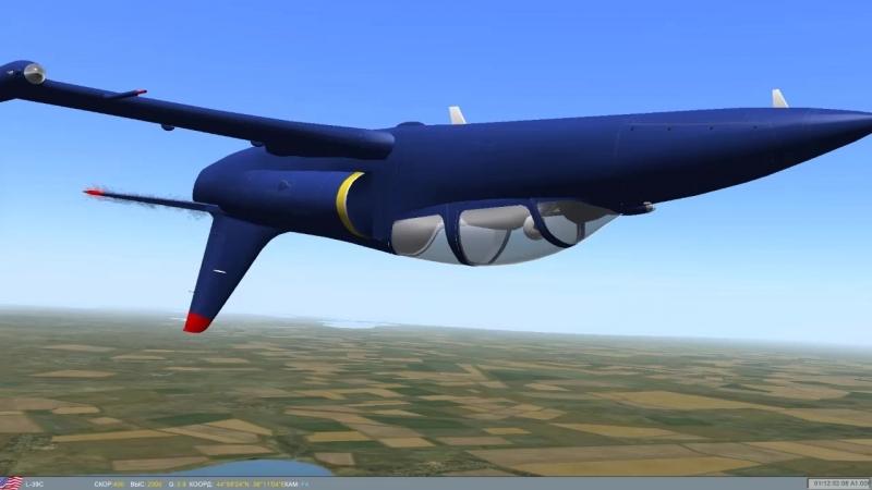Л-39С